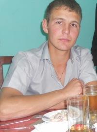 Иван Петров, 10 марта , Одесса, id81413496