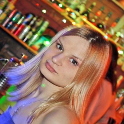 Ольга Ведяшкина