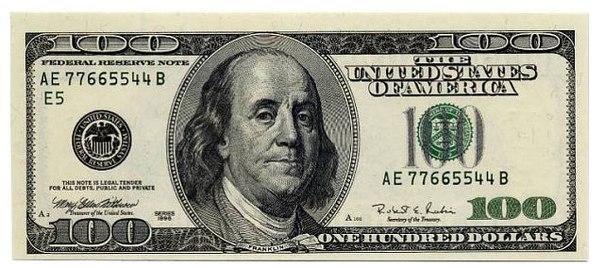 Курс доллара приорбанк