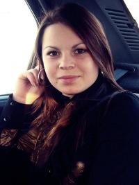 Mihaela Porumb - a_83c03318