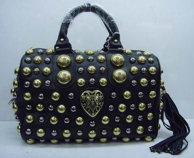 Купить Сумка Gucci black colour.