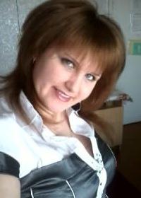 Нюша Викторовна, 7 сентября 1993, Томск, id129860116