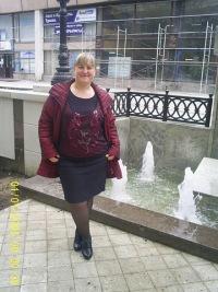 Надежда Антакова, 18 января 1980, Краснодар, id136825371