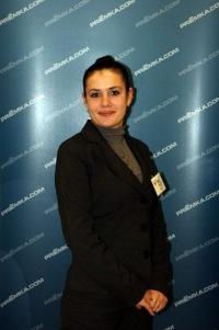 Мария Гущина, 29 июля 1985, Пермь, id147288409