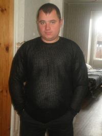 Андрей Гончаров, 2 апреля , Екатеринбург, id151688333