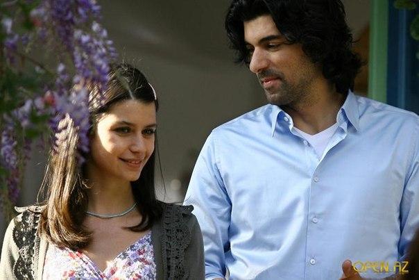 გეფიცები რომ მე შენ მიყვარხარ/Juro que te amo - Page 21 X_bdaa7e7f