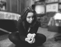 Ольга Левина, 11 декабря 1992, Москва, id2585297