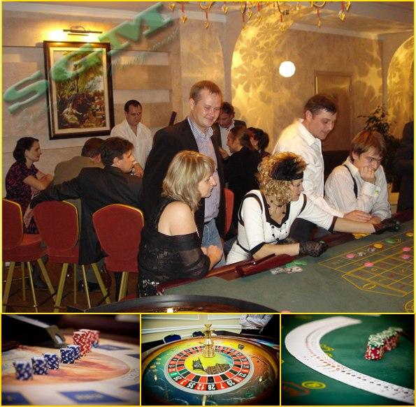 Интернет казино ставка копейка играть бесплатно азарт автоматы