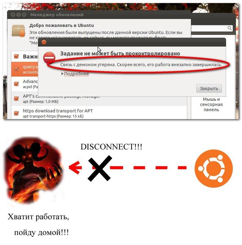 http://cs11179.userapi.com/v11179379/153/yVk9Tt84M_0.jpg