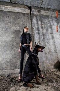 Елена Мозолевских, Липецк - фото №16