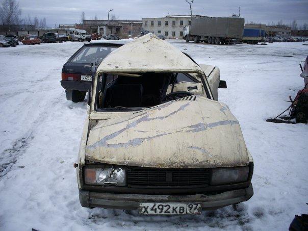 http://cs1118.vkontakte.ru/u4643962/11366777/x_791479f5.jpg