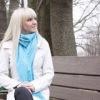 ВКонтакте Маришка Орлова фотографии