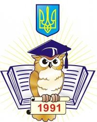 Обезьянкина Любимая, 12 июля 1988, Одесса, id161228462