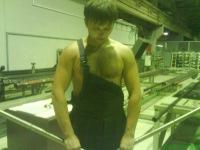 Игорь Машанов, 7 августа , Пермь, id31549972