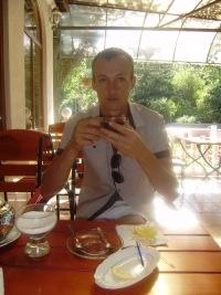 Александр Лещенко, 23 апреля , Киев, id31781047