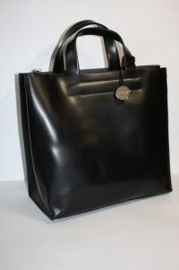 ...модель фурлы,все сумки 100%оригинал также сейчас принимаю заказы по...