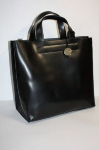 FURLA (Фурла) - сумки женские интернет-магазин коллекция 200.