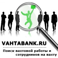 https://pp.vk.me/c11181/g21498868/a_3c2b39a9.jpg