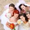 ШКОЛА НЕВЕСТ - уроки подготовки идеальной свадьб