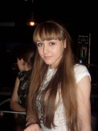 Машута Мельникова, 25 декабря , Мурманск, id110253513