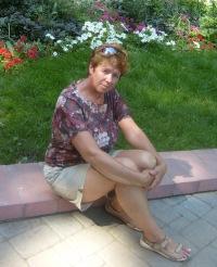 Тамара Мунтян, 17 ноября , Гродно, id126073761