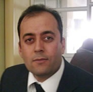 Serdar Zekeri, 16 мая 1996, Агинское, id149431045