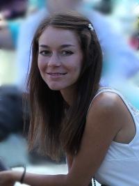Оксана Мельниченко