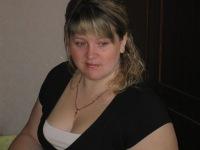Лілія Олексюк, 26 апреля 1978, Барышевка, id32192365