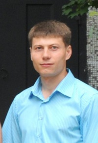 Кирилл Кирилл, 9 июля , Тольятти, id52703112