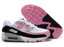 Nike Womens White Shoes