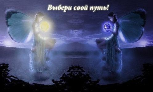 http://cs11182.vkontakte.ru/u15766270/98575623/x_54e8ed7d.jpg