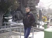 Рамиль Барышников, id169387842