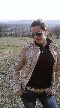 Иришка Наумова, 23 марта , Ульяновск, id73187948
