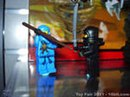 lego ninjago купить минифигурки