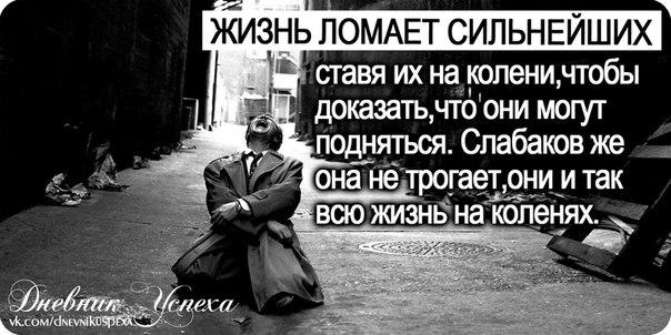 http://cs11182.userapi.com/v11182338/e0e/dTubdOkQtgQ.jpg