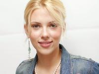 Christina Dobrev, 9 мая , Санкт-Петербург, id124548507