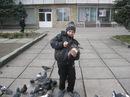 Славик Олексеенко фото #44