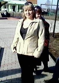 Ирина Власова, 31 июля 1978, Игра, id153064592