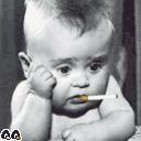Михаил Суздальцев, 26 декабря 1986, Ангарск, id20302733