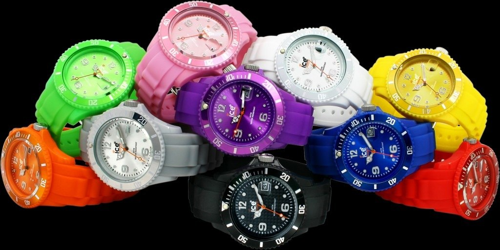 Часы ice watch, ice watches часы отзывы - на бэби ...