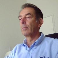 Samuel Dimalsky, 19 августа 1979, Киев, id103073839