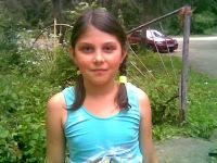 Екатерина Смирнова, 27 мая , Тольятти, id117455261