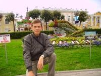 Олег Вдовин, 12 июля 1980, id14126754