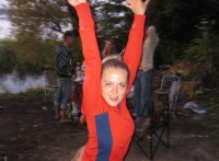 Виктория Гришанкова, 16 июля 1989, Брянск, id151426779