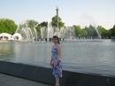 Наталия Лёнина фото #45