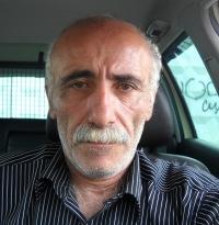 Garnik Nikogosyan, 1 ноября , Смолевичи, id82331412