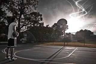 Баскетбол моя жизнь | ВКонтакте