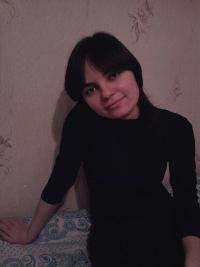 Зарема Монгольд, 19 февраля , Санкт-Петербург, id119347756