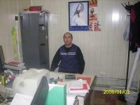 Улугбек Мурадов, 27 августа , Ирпень, id122850455