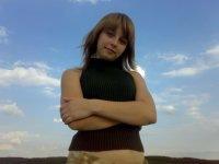 Ksyushenka Isaeva, 21 февраля 1990, Омск, id122984275